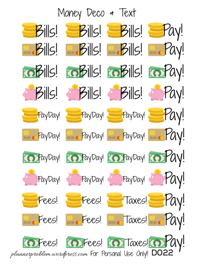 1000+ images about Free printable stickers on Pinterest ...